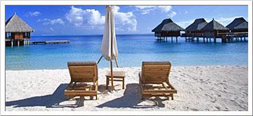 beach-chairs-tropical.jpg