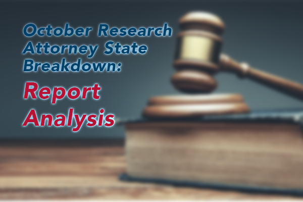 october research report analysis