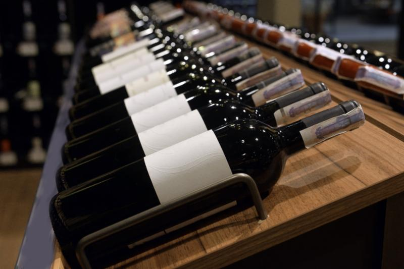 wine_bottles_array.jpg