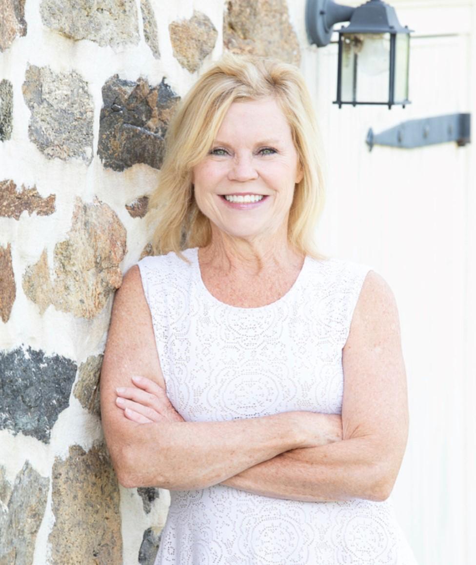 Our client Kara Gannon