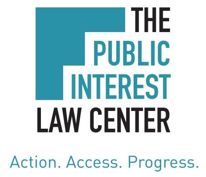 The Public Interest Law Center