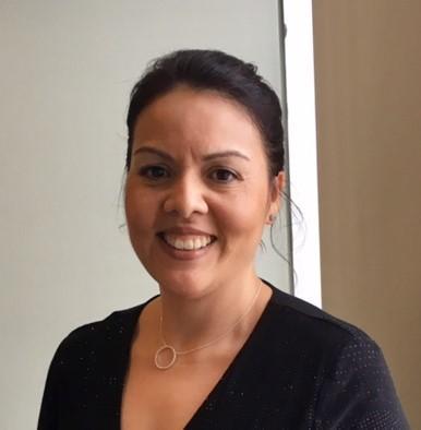 Brenda Marerro