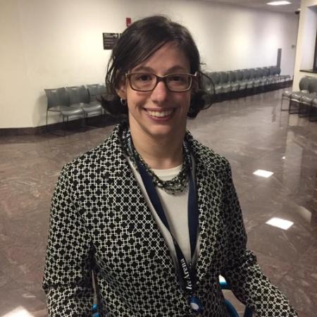 Darlene Hemerka_ Equal Justice Works Fellow sponsored by Greenberg Traurig_ LLP.