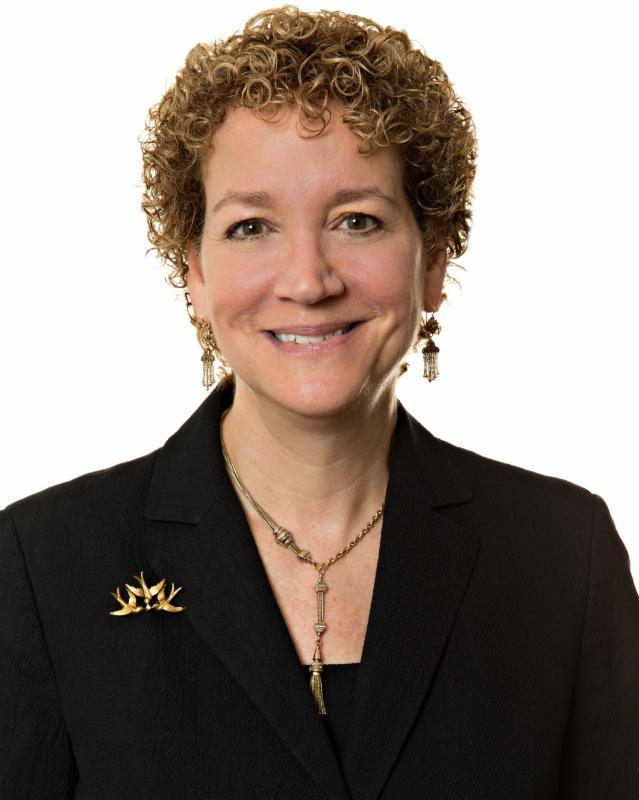 Abbi Cohen