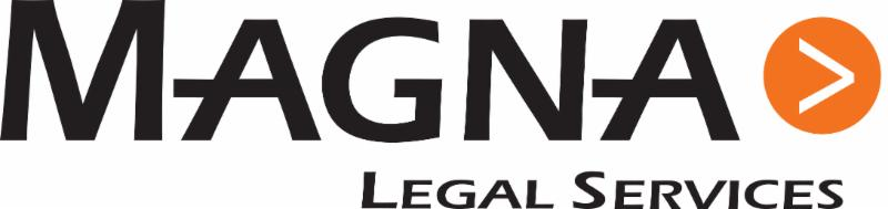 Magna Legal Services