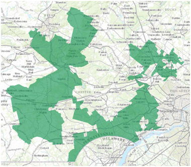 Pennsylvania_s District 7