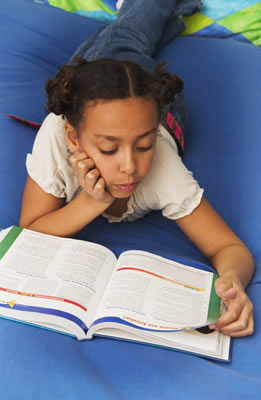 young-girl-studying.jpg