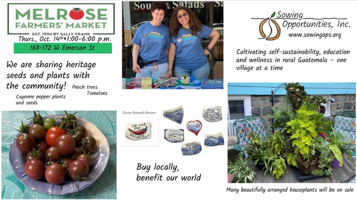 Melrose Farmers_ Market ad_ 10.14.2021.jpg