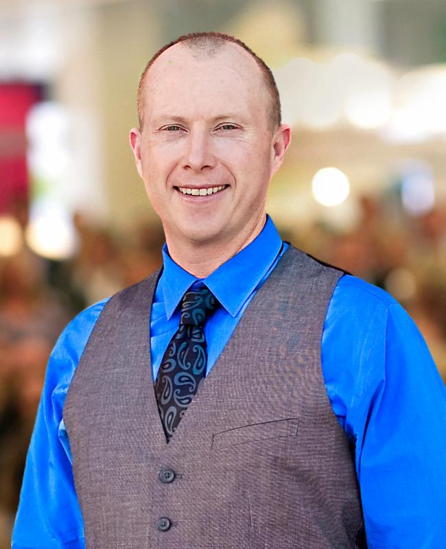 Michael Tritthart