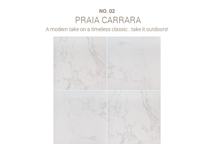 Praia Carrara