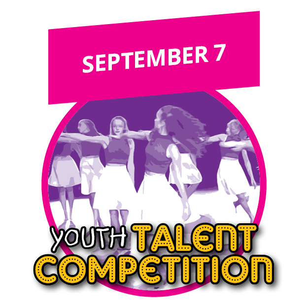 Youth Talent Competition