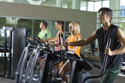 gym-treadmill-people.jpg