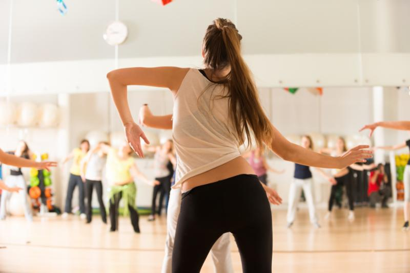 dance_woman_class.jpg