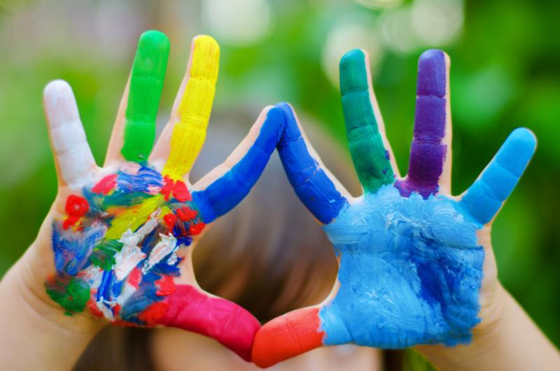 painted_colorful_hands.jpg
