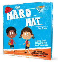 Hard Hat Kids