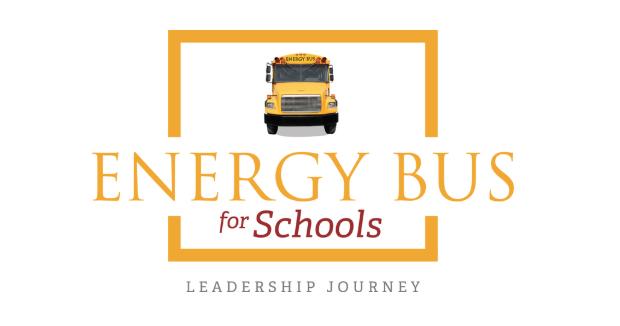 Energy Bus Schools