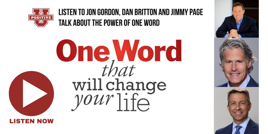 One Word Podcast