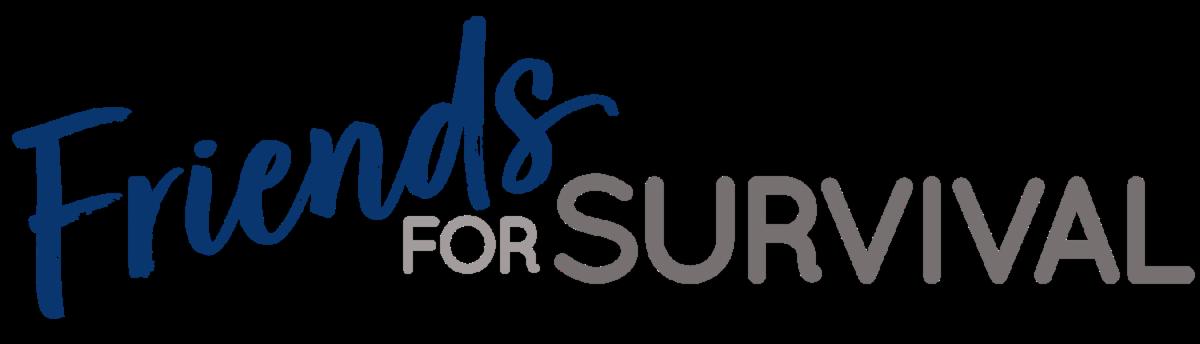FFS Logo Web.png