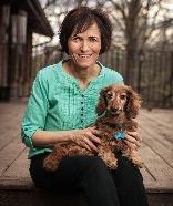 Dr. Linda Harper