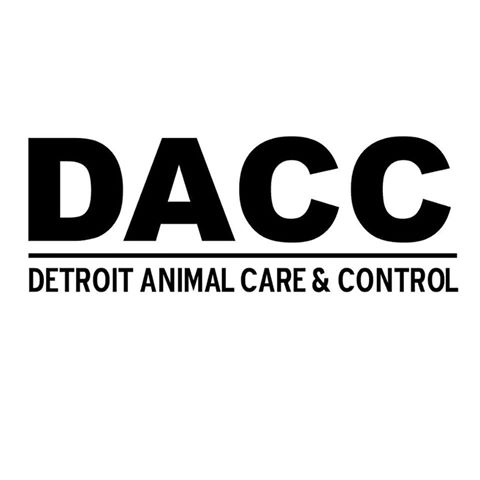 Detroit Animal Care and Control