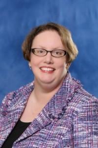 Ann Griffin