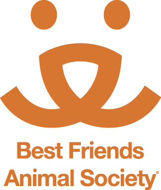 Best Friends logo