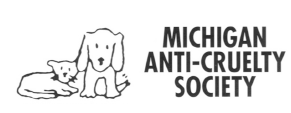 Michigan Anti-Cruelty Society
