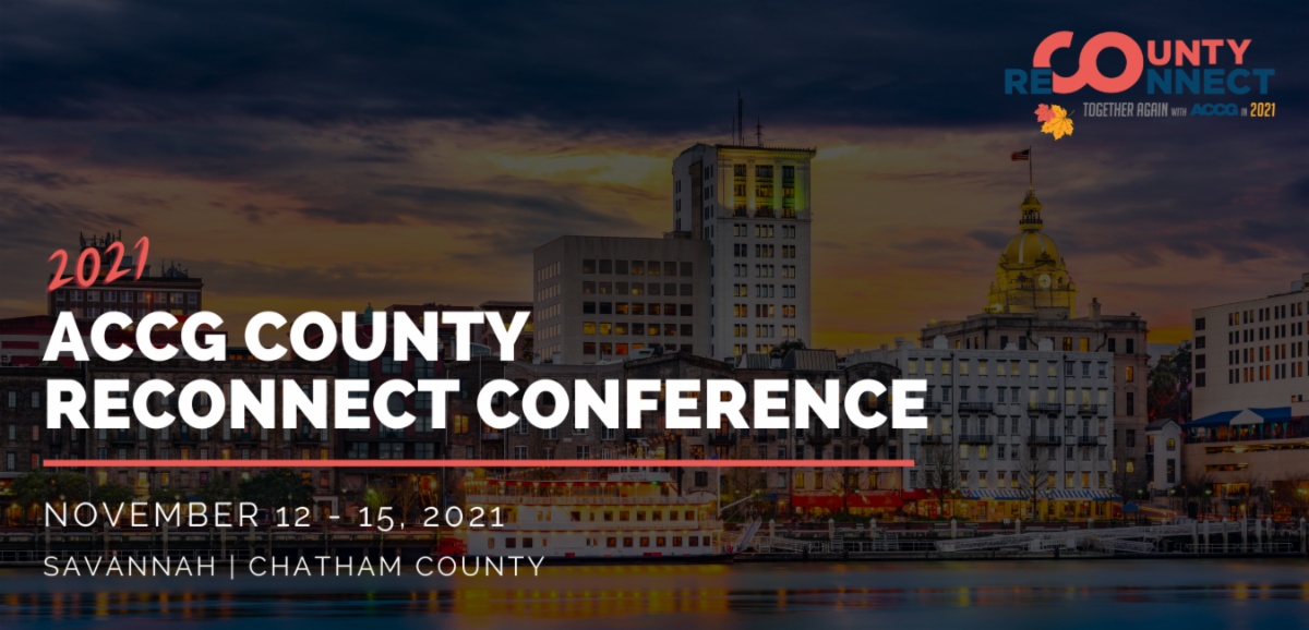 21_ County Reconnect Conference _1_.png