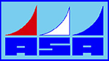 Intelligent Sailing - An American Sailing Association School