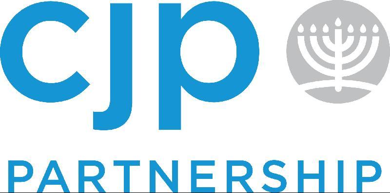 CJP Partnership