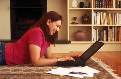 laptop-floor-lady.jpg