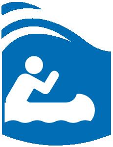 USFW Icon Recreation