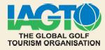 The Global Golf Tourism Organisation