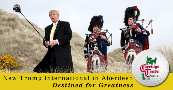 Trump International