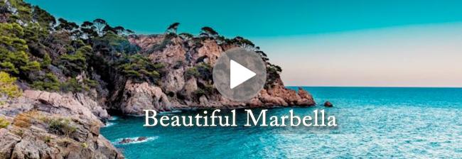 Beautiful Marbella