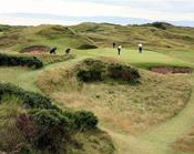 Royal Troon #48