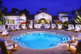 La Costa Pool