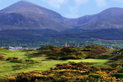 #5 Royal County Down