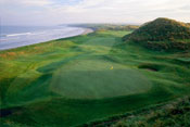 #17 Ballybunion Old