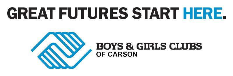 Boys & Girls Clubs of Carson