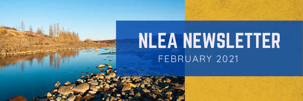 NLEA Newsletter Feb 2021