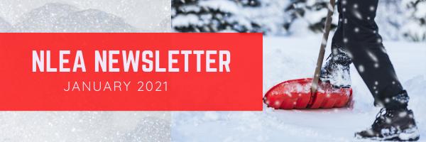 NLEA News Jan 2021