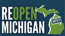 Reopen Michigan Safely