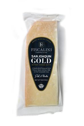 Fiscalini GOLD_295x.jpg