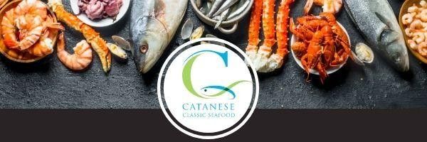 Catanese Classics- Wed Section Headers .jpg