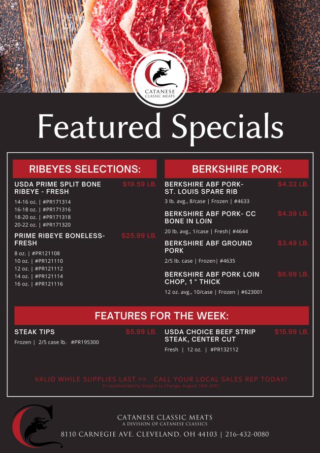Classic Meats  Specials 8.18.png