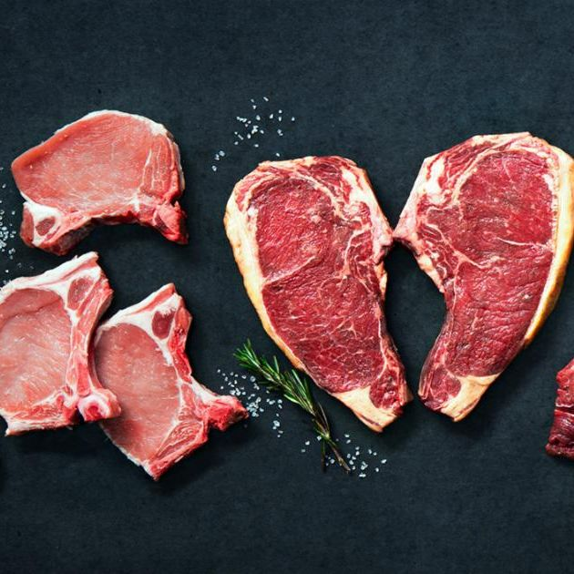 Meat and Seafood Market Update Home page 7.15.jpg