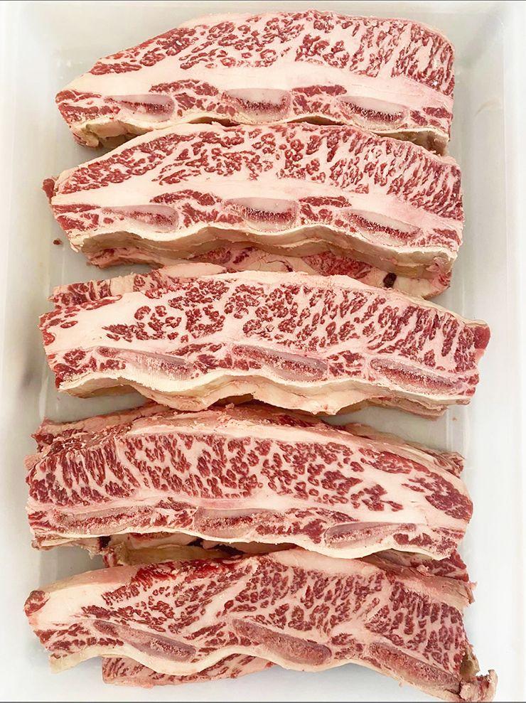 Creekstone Korean Style Bone In Beef Short Ribs 1.jpg