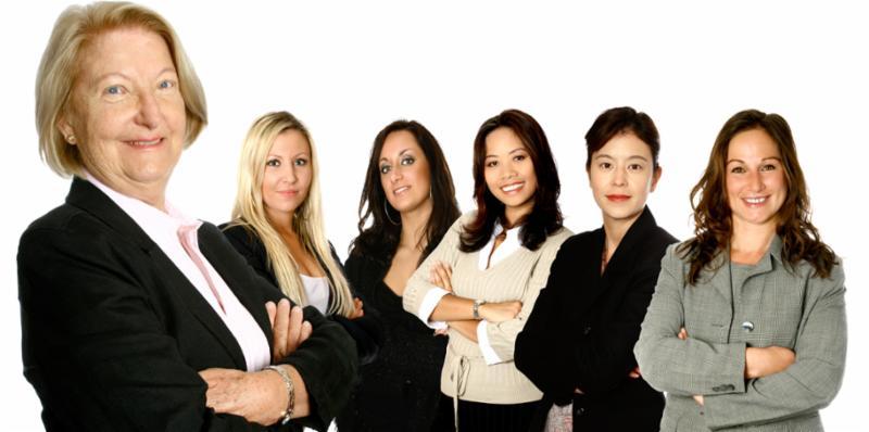 mature_businesswomen.jpg