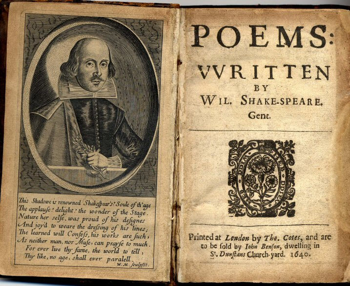 Poem Shakespear.jpeg